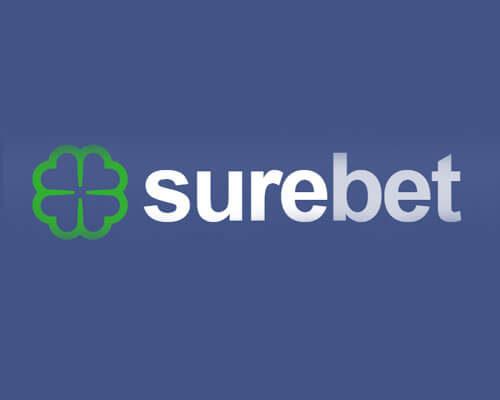 Отзывы surebet