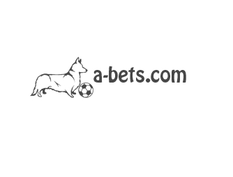 A-Bets