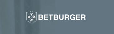 BetBurger