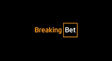 BreakingBet