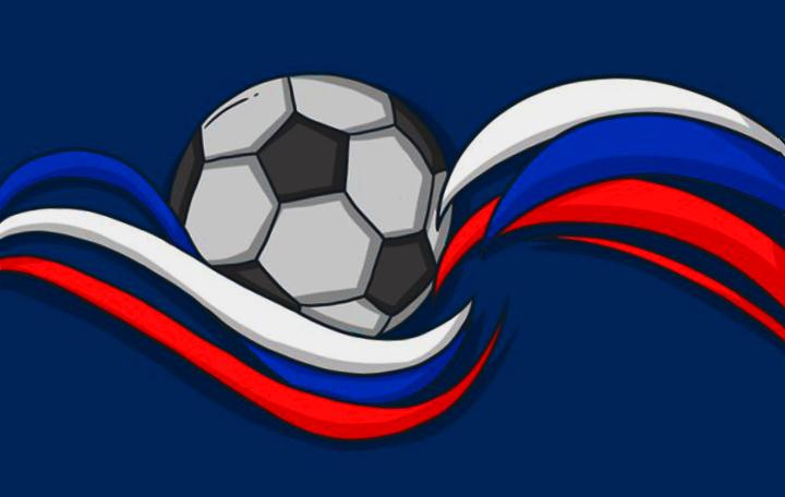 Особенности и ограничения в букмекерских вилках в России