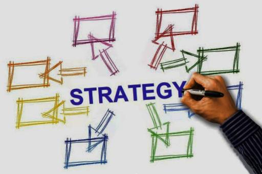 Стратегия «вилки» в букмекерских конторах